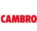 Tm - Cambro