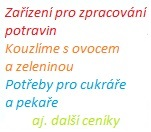 http://www.mixery-blendtec.cz/ceniky.html