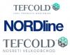 TEFCOLD / NORDLINE