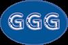 GGG - Import new