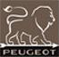Tm - Peugeot