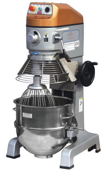 Universální robot 30l SPAR - SP-30 - DÁREK + DOPRAVA ZDARMA