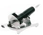 Elektrický nůž na gyros S 120 PLUS - DÁREK + DOPRAVA ZDARMA - POTIS