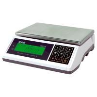 Kuchyňská váha 3kg, ED-3, LCD, ověřená