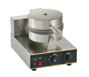 Výrobník vaflí - vaflovač HF-1 - DOPRAVA ZDARMA