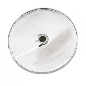 Kostičkovač 14x14x14mm - ROBOT COUPE - pro CL-50, CL-50 Ultra, CL-52, CL-55, CL-60, R-502, R-652