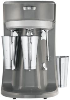 Drink mixér - 3x frapovač - Hamilton Beach - HB-HMD400-CE - DOPRAVA ZDARMA