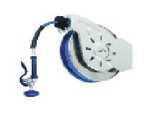 Sprcha navíjecí bubnová XDF-5188 - DOPRAVA ZDARMA