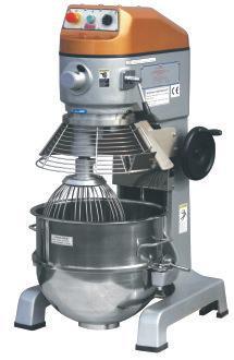 Universální robot 60l SPAR - SP-60 - DÁREK + DOPRAVA ZDARMA