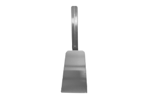 Škrabka pro hladké grilovací plotny FTH RM Gastro, Red Fox
