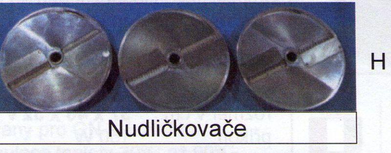 Krouhač zeleniny ZK-50 - DÁREK + DOPRAVA ZDARMA