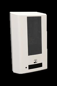 Hygienycký dávkovač automatický DCH