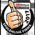 https://www.zivefirmy.cz