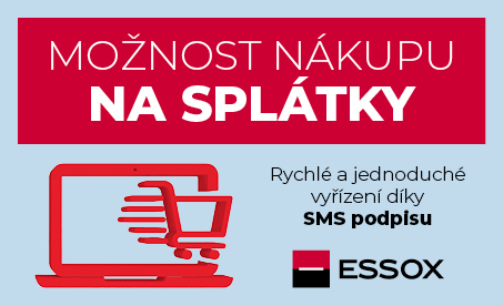 https://gastro-cukar.cz/splatkovy-prodej/