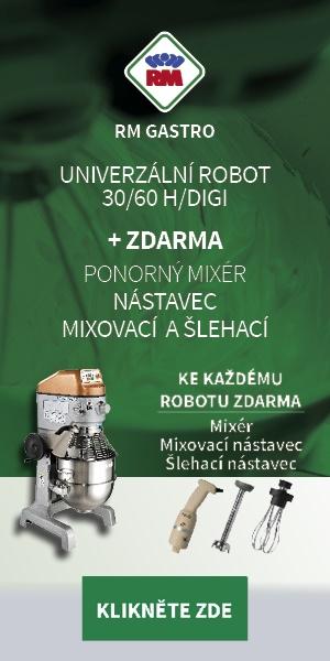 https://gastro-cukar.cz/uvodni-stranka/universalni-roboty-hnetace-slehace-c95/?prod%5B%5D=131&send=Zobrazit