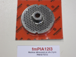 Matrice 3mm k UH-12, PPM-1, TS-12 a S12